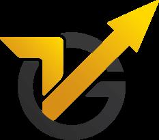 VLocity  Group Logo