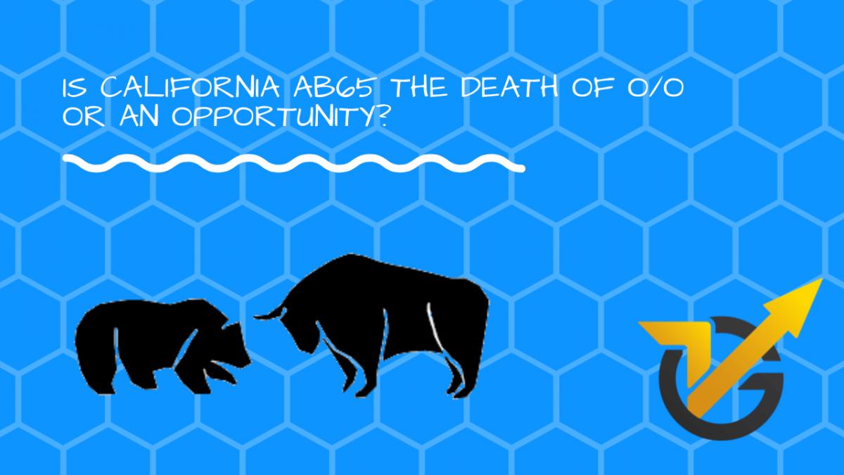 California AB65