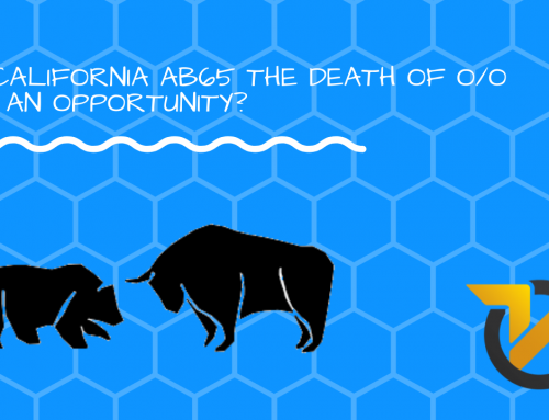 California AB5